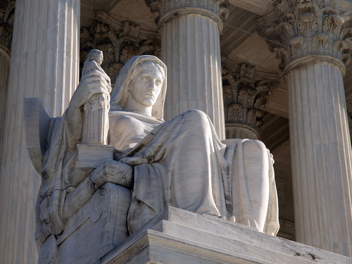 2015 Mid-Year Review of Supreme Court Bankruptcy Decisions: Part 5 By Michael L. Moskowitz