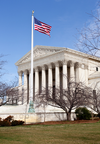 2015 Mid-Year Review of Supreme Court Bankruptcy Decisions: Part 3