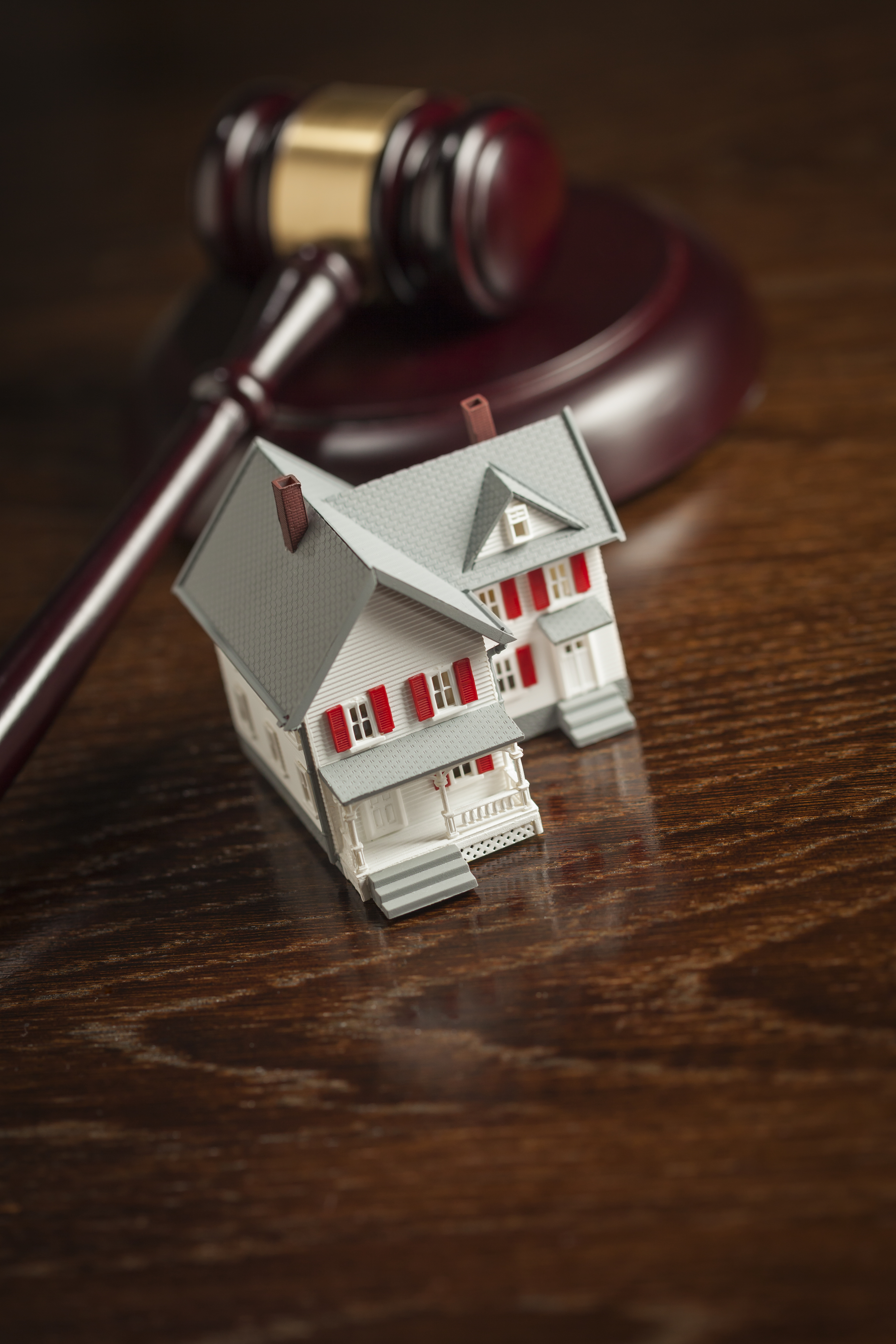 LENDER ALERT: CFPB Proposal for Mortgage Servicing Changes to Prevent Expected Wave of Foreclosures Related to COVID-19 by Michael Moskowitz