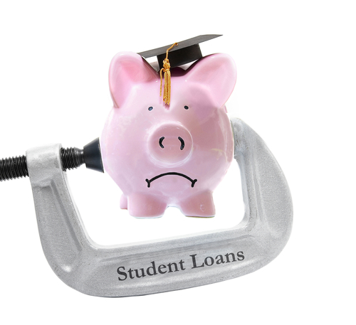 Supreme Court Expected to Take Close Look at Student Loan Debt in Bankruptcy: 'Fresh Start' or 'Undue Hardship' By Richard E. Weltman