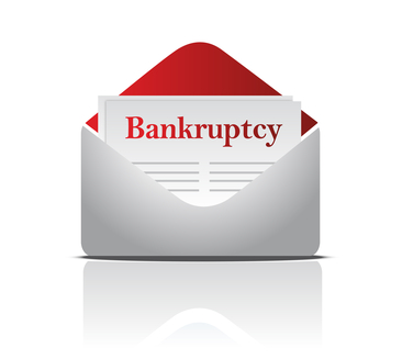 CASE STUDY: BANKRUPTCY RULE 3002.1(c)