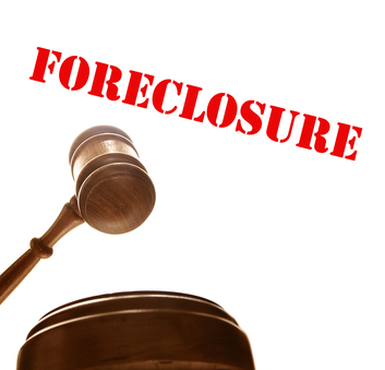 More Judicial Oversight to Expedite  NY's Mandatory Foreclosure Conferences