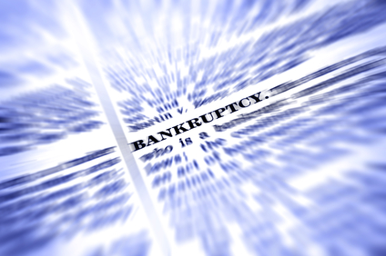 Loss Mitigation: How Borrower Bankruptcies Impact Lenders  By Michael L. Moskowitz