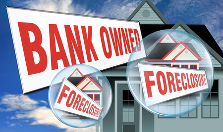 NJ Court: Bank has Duty to Prevent Injury in Foreclosed Home By Richard E. Weltman