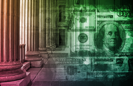 NY Court of Appeals Confirms Judgment-Debtors  May Not Sue Banks Directly for EIPA Violations