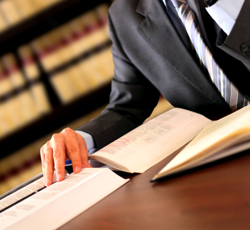 Success Stories: 2 Bankruptcy Adversary Proceedings Withdrawn Early, Saving Time and Resources