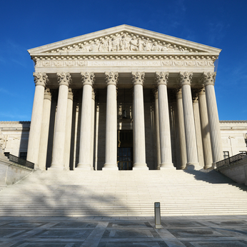 Supreme Court to Decide Dispute Regarding Inherited IRAs in Bankruptcy
