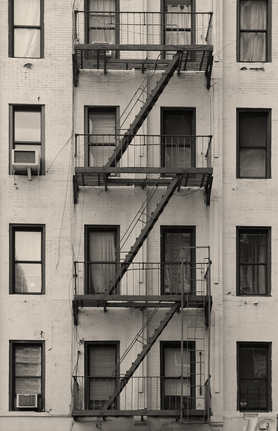 Update On NYC Rent Stabilization: Bankruptcy Law Meets Public Policy By Michael L. Moskowitz