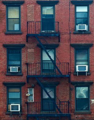 Update on NYC Rent Stabilization: City and State Officials Advocate for Debtor By Michael L. Moskowitz