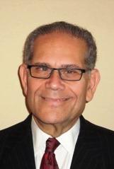 Richard Weltman